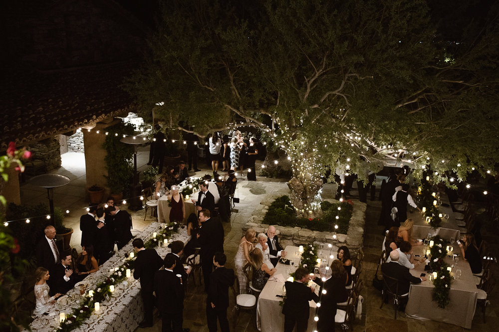 eastlyn bright and joshua romantic outdoor autumn wedding at dc ranch in scottsdale phoenix arizona-193.jpg