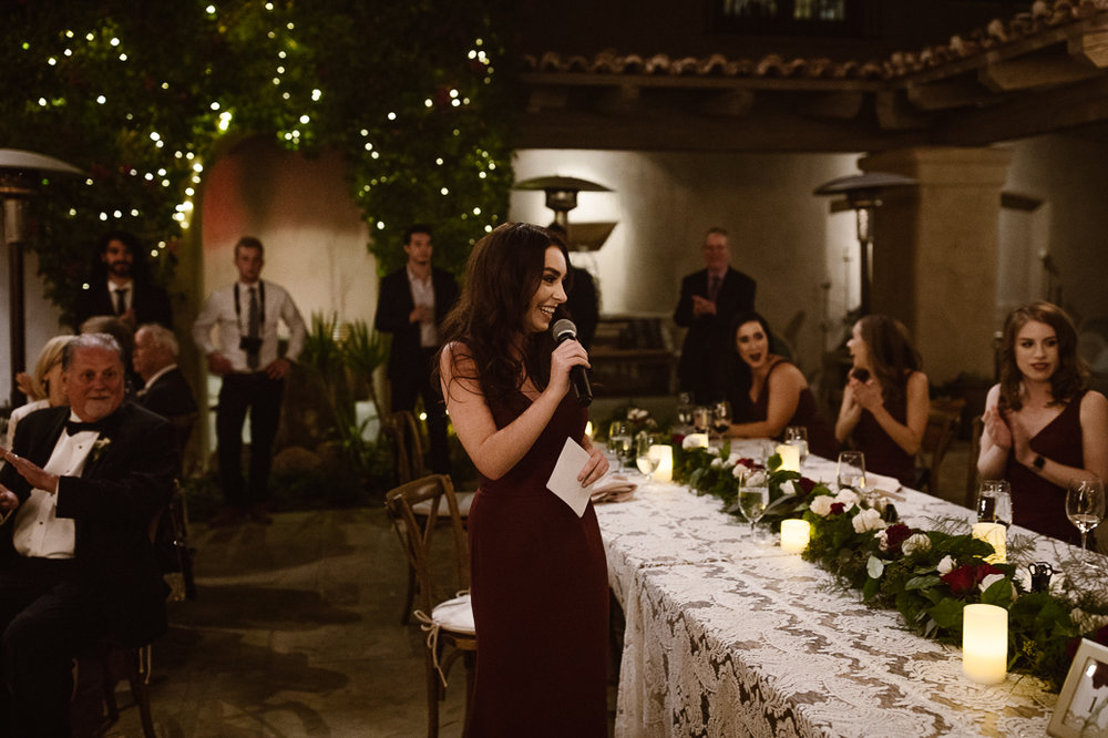 eastlyn bright and joshua romantic outdoor autumn wedding at dc ranch in scottsdale phoenix arizona-195.jpg