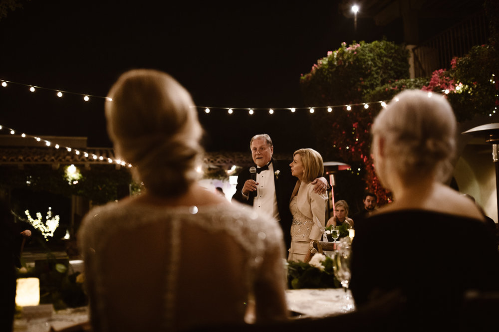eastlyn bright and joshua romantic outdoor autumn wedding at dc ranch in scottsdale phoenix arizona-202.jpg