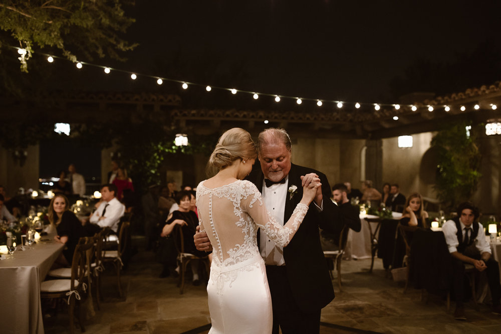 eastlyn bright and joshua romantic outdoor autumn wedding at dc ranch in scottsdale phoenix arizona-206.jpg