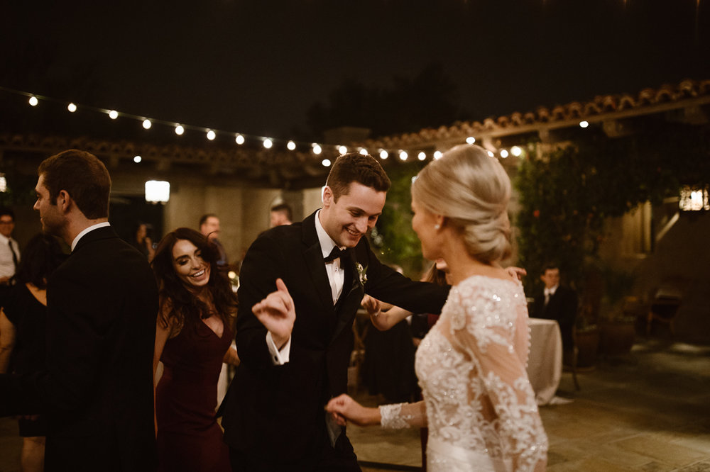 eastlyn bright and joshua romantic outdoor autumn wedding at dc ranch in scottsdale phoenix arizona-211.jpg