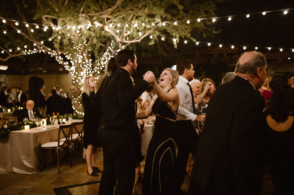 eastlyn bright and joshua romantic outdoor autumn wedding at dc ranch in scottsdale phoenix arizona-214.jpg
