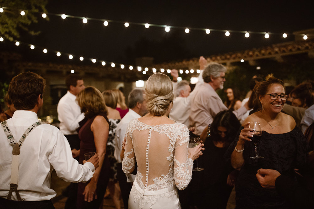 eastlyn bright and joshua romantic outdoor autumn wedding at dc ranch in scottsdale phoenix arizona-219.jpg