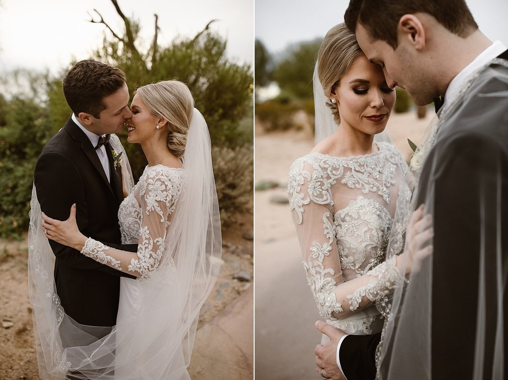 eastlyn bright and joshua outdoor autumn wedding at dc ranch in scottsdale phoenix arizona-12.jpg