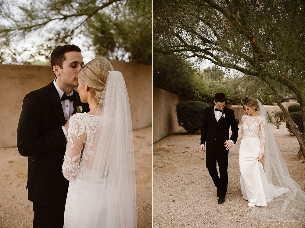 eastlyn bright and joshua outdoor autumn wedding at dc ranch in scottsdale phoenix arizona-13.jpg