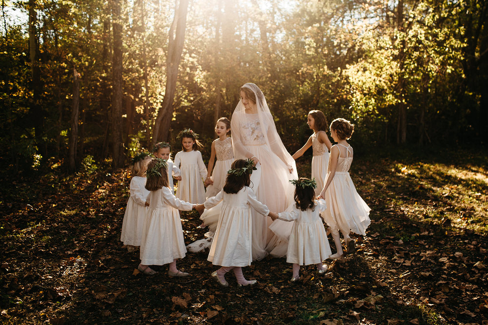 creative wedding photographers in dayton ohio.jpg