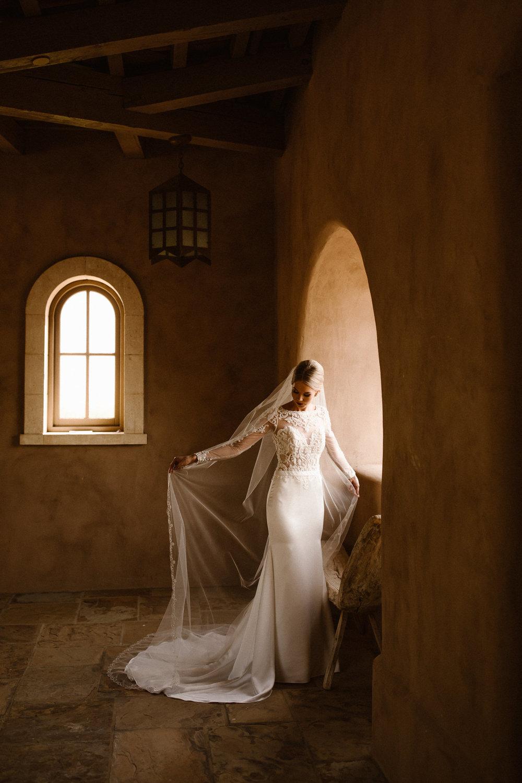 eastlyn and joshua scottsdale wedding photographer-29.jpg