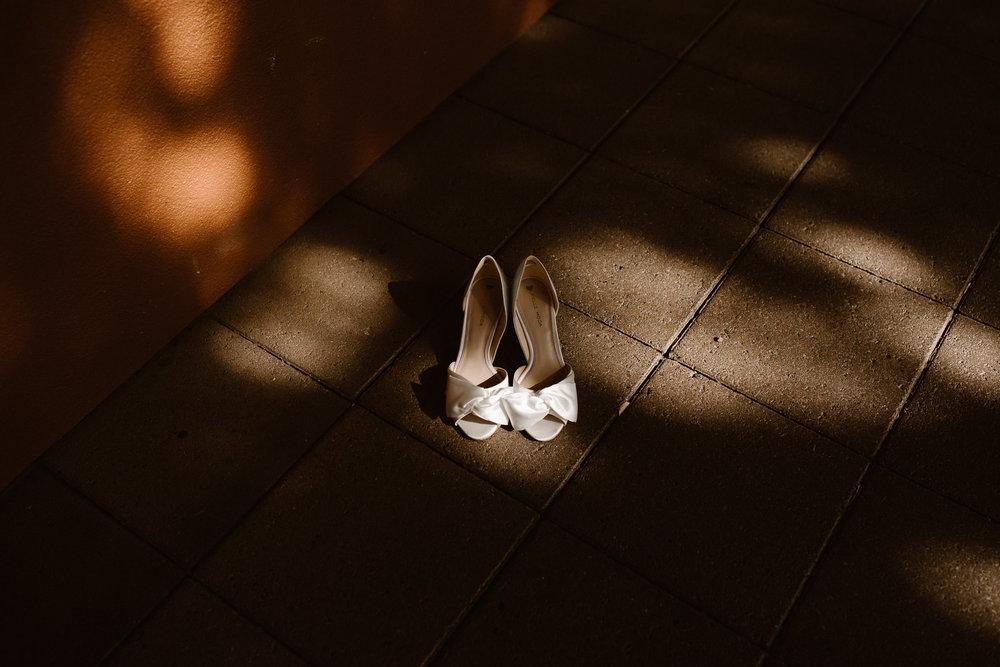 eastlyn and joshua scottsdale wedding photographer-1.jpg