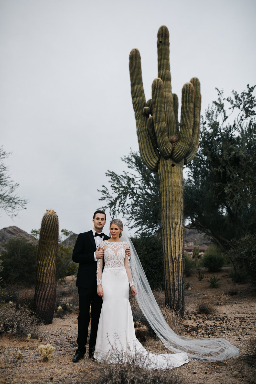 eastlyn and joshua scottsdale wedding photographer-88.JPG