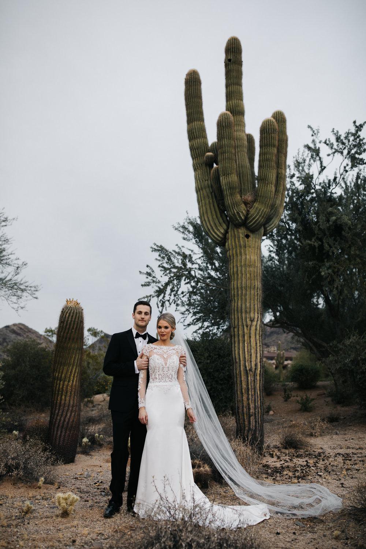 eastlyn and joshua scottsdale wedding photographer-88.JPG