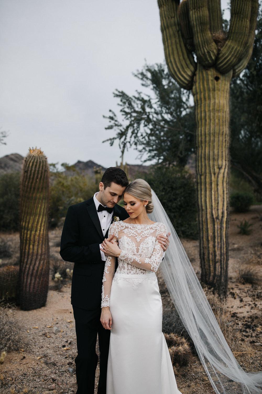 eastlyn and joshua scottsdale wedding photographer-89.JPG