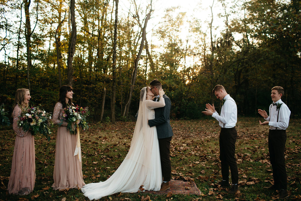 outdoor wedding photographer in dayton and columbus ohio.jpg