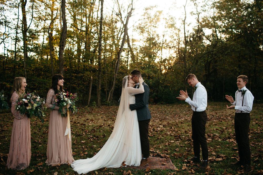 outdoor wedding photographer in dayton and columbus ohio.jpg