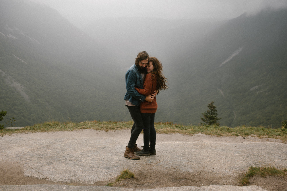 white mountains new hampshire elopement photographer-6.jpg