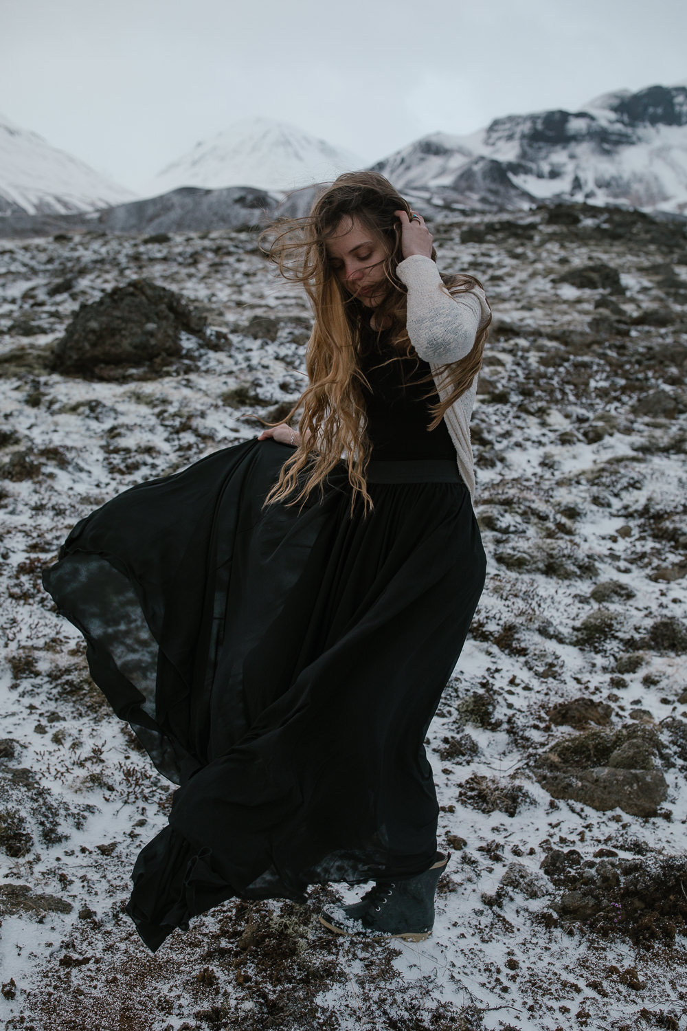 fairytale portraits in iceland-3.jpg