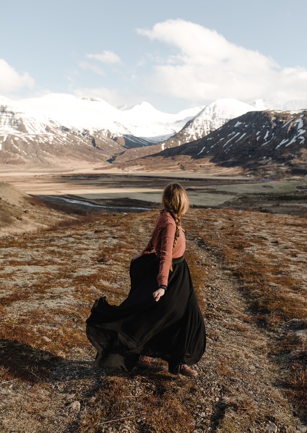 fairytale portraits in iceland-27.jpg