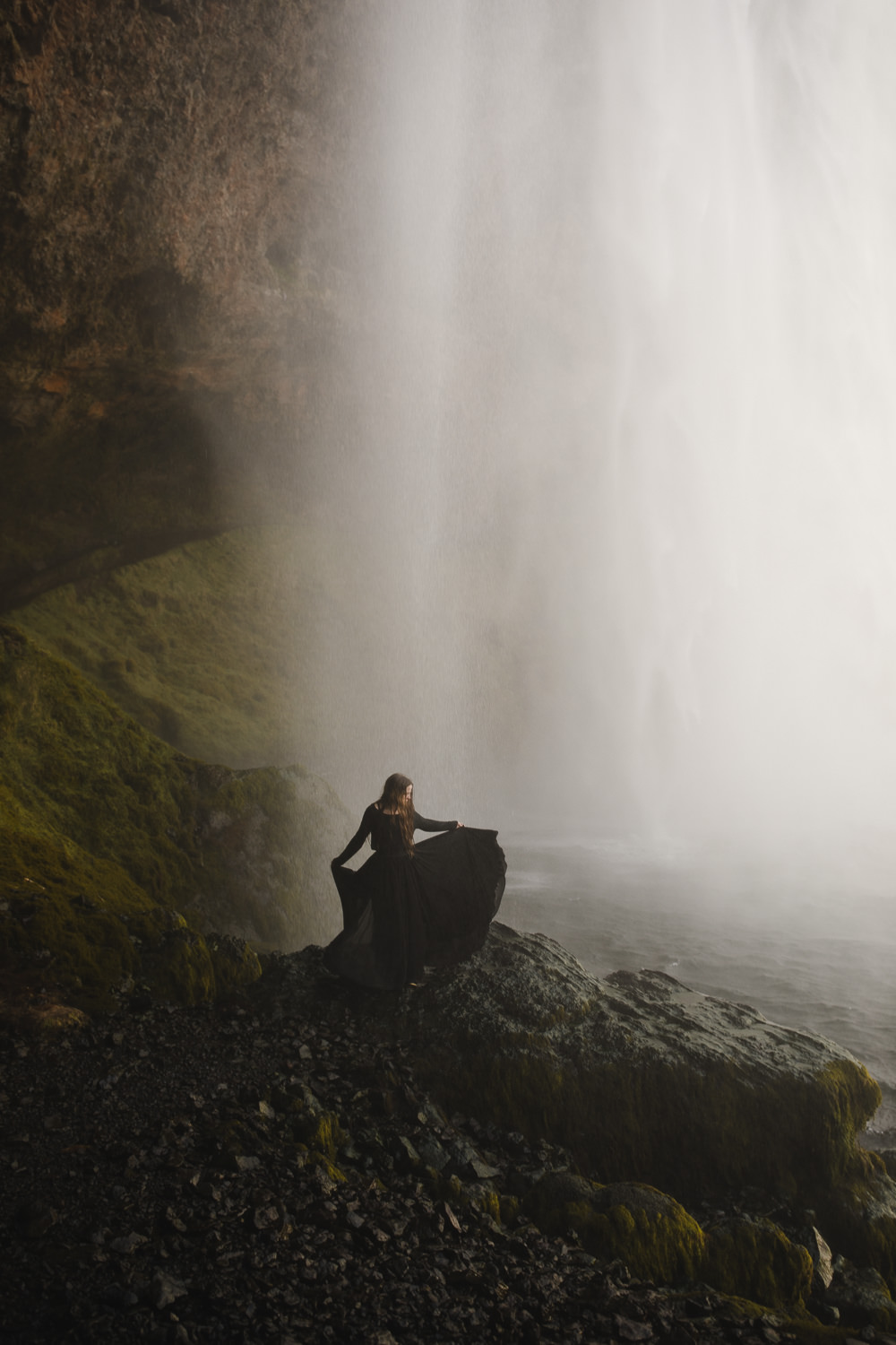 fairytale portraits in iceland-96.jpg