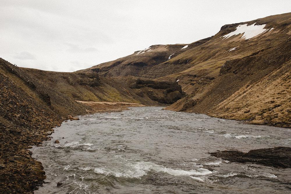 nicola in iceland-2.jpg