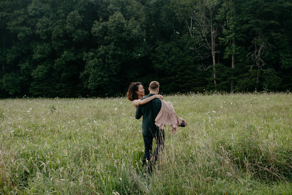 ariannamtorres and isaac engagement session at cades cove smoky mountains elopement-2.jpg