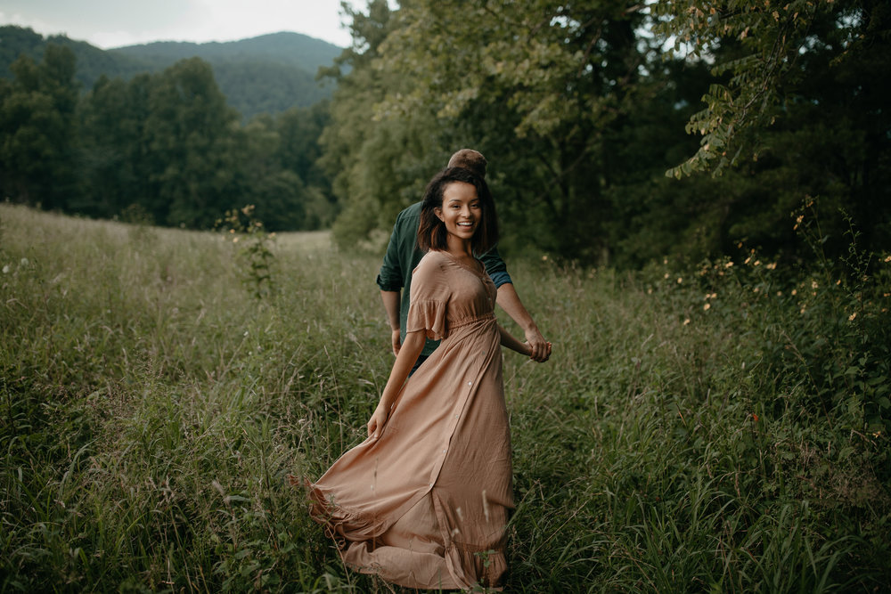 ariannamtorres and isaac engagement session at cades cove smoky mountains elopement-43.jpg