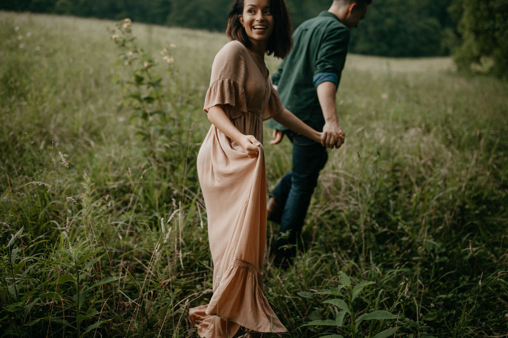 ariannamtorres and isaac engagement session at cades cove smoky mountains elopement-48.jpg