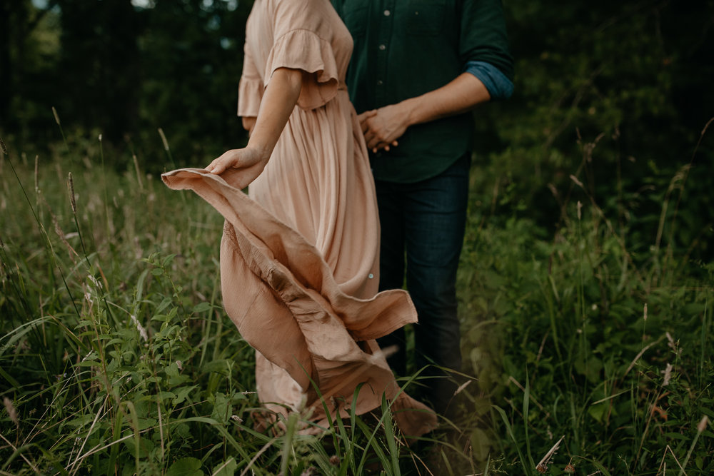 ariannamtorres and isaac engagement session at cades cove smoky mountains elopement-62.jpg