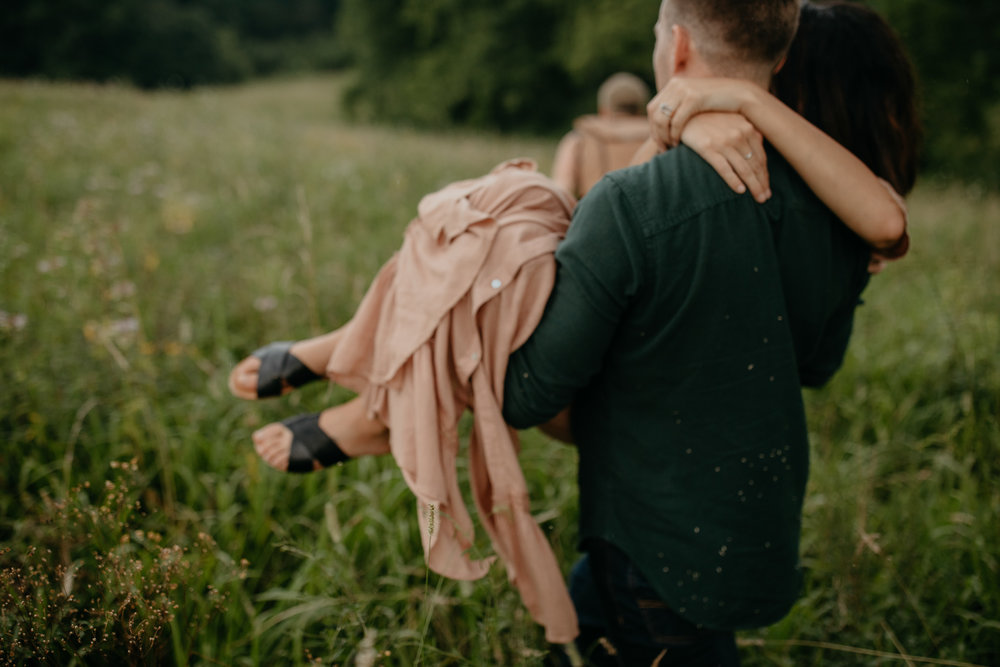 ariannamtorres and isaac engagement session at cades cove smoky mountains elopement-70.jpg