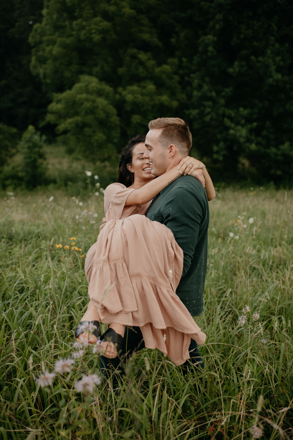 ariannamtorres and isaac engagement session at cades cove smoky mountains elopement-71.jpg