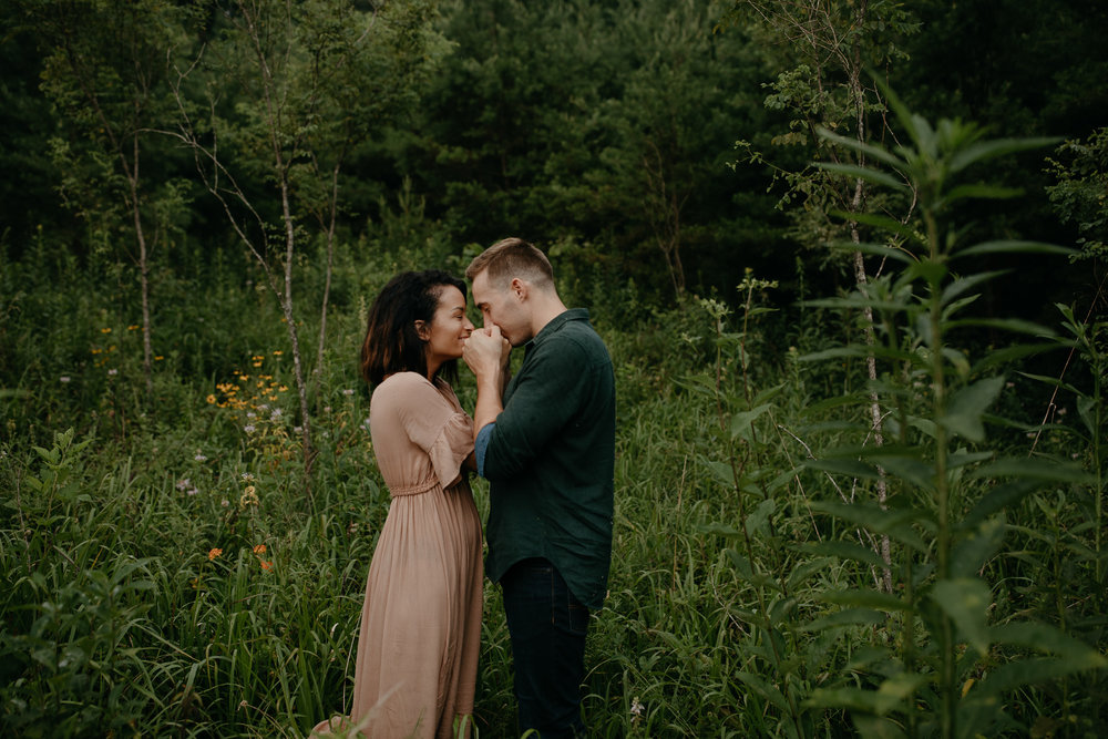 ariannamtorres and isaac engagement session at cades cove smoky mountains elopement-78.jpg