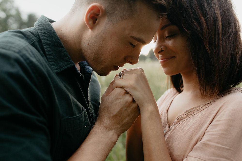 ariannamtorres and isaac engagement session at cades cove smoky mountains elopement-89.jpg