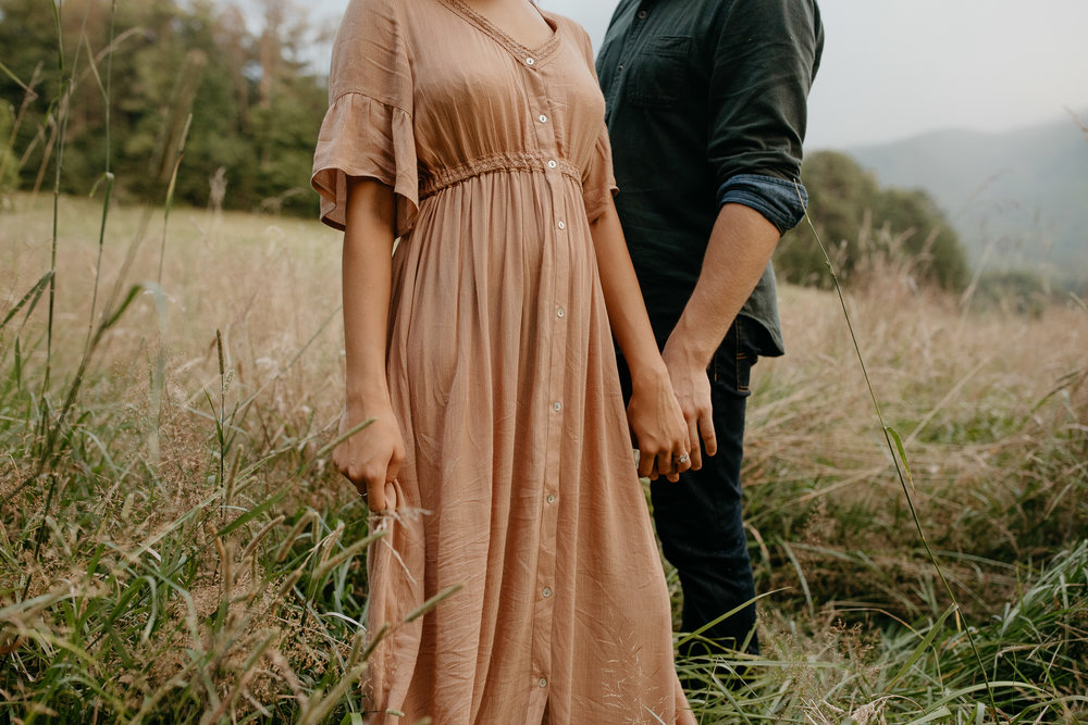 ariannamtorres and isaac engagement session at cades cove smoky mountains elopement-96.jpg