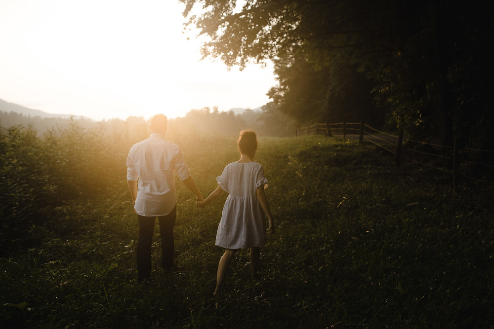 ariannamtorres and isaac engagement session at cades cove smoky mountains elopement-113.jpg