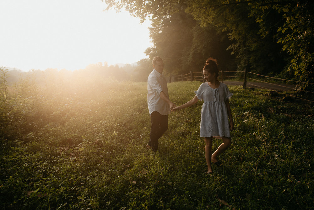 ariannamtorres and isaac engagement session at cades cove smoky mountains elopement-121.jpg