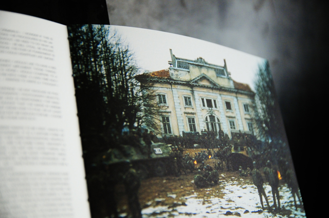 SOME/THINGS MAGAZINE CHAPTER005 ŠARŪNAS BARTAS / THE HOUSE / A CASA FILM RUSHES FINAL SPREAD PAGES 042-043