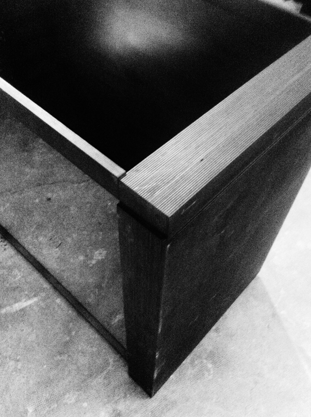 DRAWER CABINET DESIGNED BY SOME/THINGS