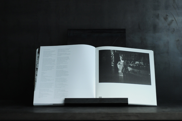SOMESLASHTHINGS MAGAZINE CHAPTER005 kenro izu bhutan article 01.JPG