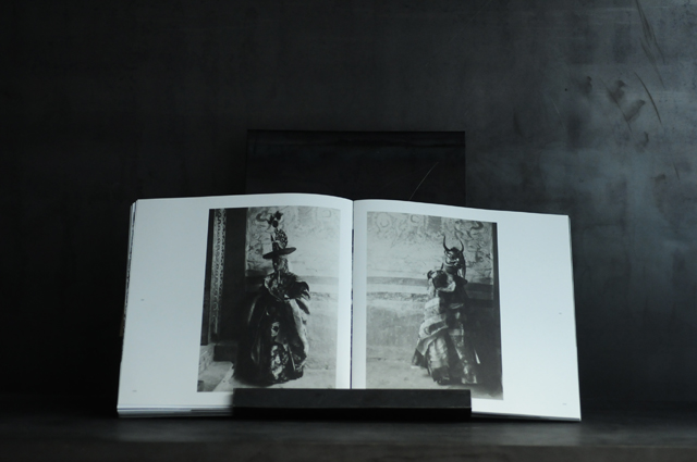 SOMESLASHTHINGS MAGAZINE CHAPTER005 kenro izu bhutan article 03.JPG