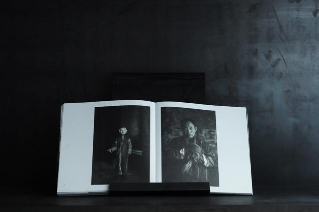 SOMESLASHTHINGS MAGAZINE CHAPTER005 kenro izu bhutan article 04.JPG