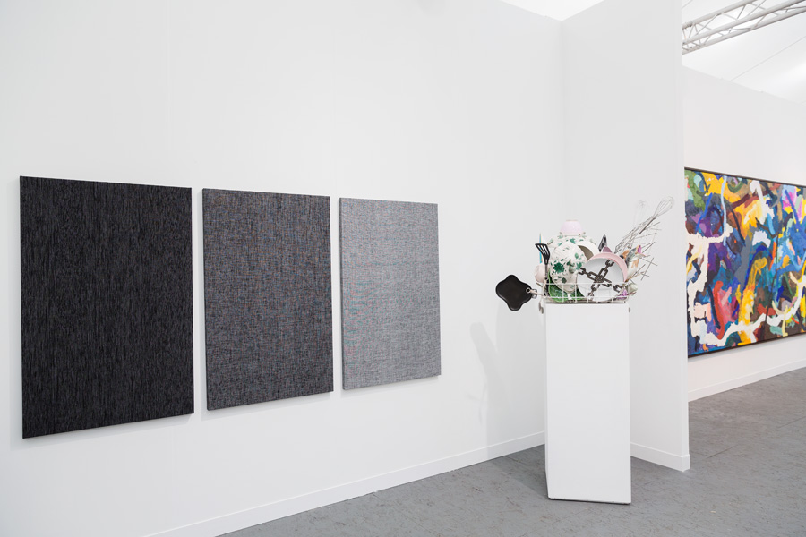 nick relph Herald st gallery by nat urazmetova | SOME/THINGS S/TUDIO