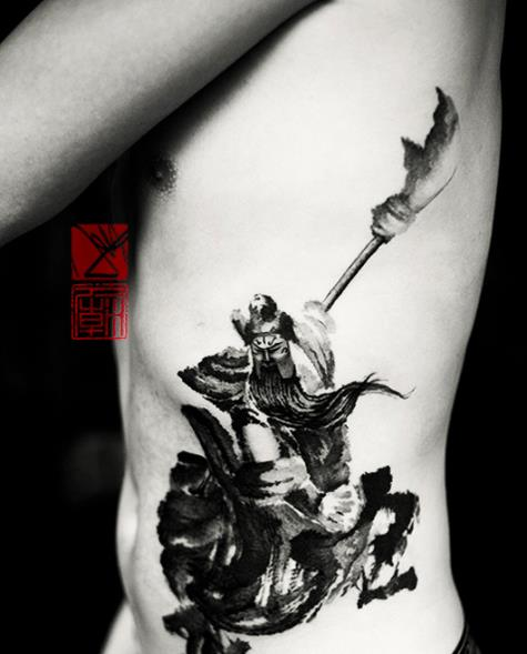 Fighter-Brushed-Joey-Pang-Tattoo-Temple-Hong-Kong_websm copie.jpg