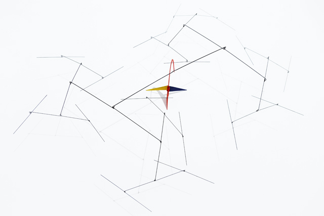 SOMESLASHTHINGS AGENCY pace gallery london alexander calder by nat urazmetova 02.jpg