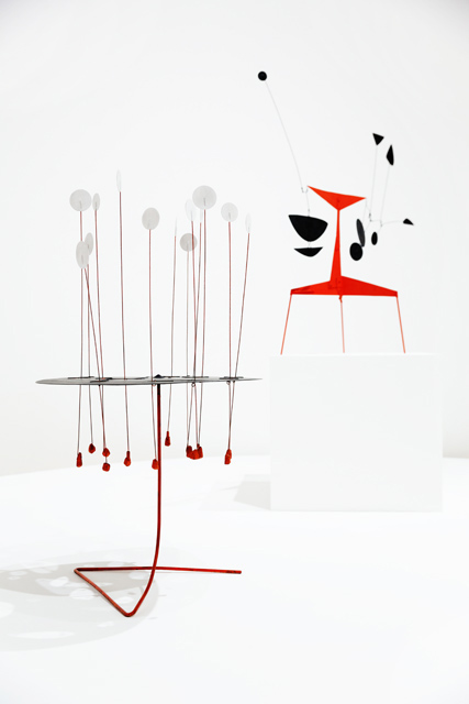 SOMESLASHTHINGS AGENCY pace gallery london alexander calder by nat urazmetova 06.jpg