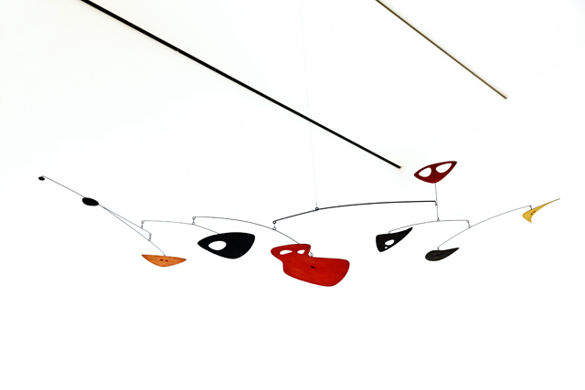 SOMESLASHTHINGS AGENCY pace gallery london alexander calder by nat urazmetova 11.jpg