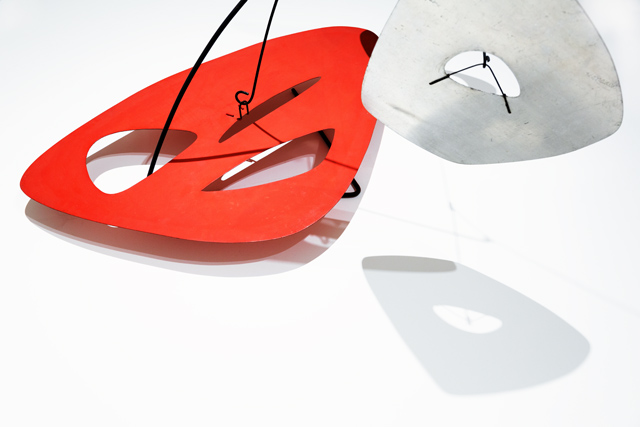 SOMESLASHTHINGS AGENCY pace gallery london alexander calder by nat urazmetova 12.jpg