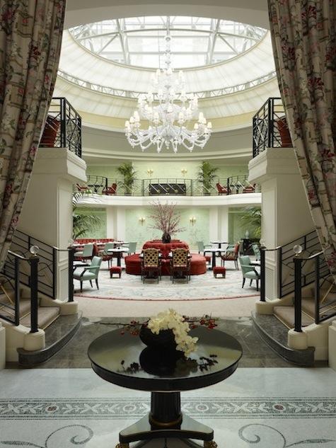 Restaurant La Bauhinia Shangri-La Hotel Paris.jpg