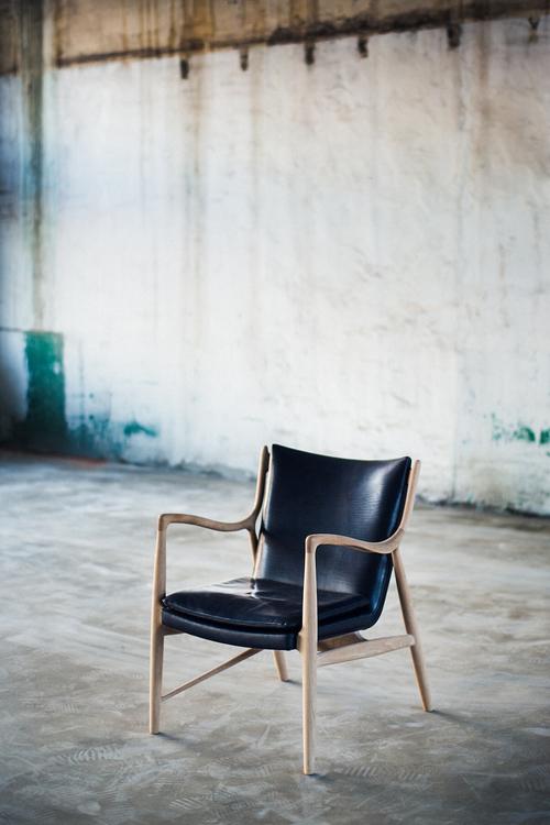 Finn juhl x guidi chair collaboration model 108 photography by alexey  blagutin   S TUDIOSOME DESIGN   FINN JUHL x GUIDI COLLABORATION AT LAN WAVE SPACE  . Finn Juhl Chair 108. Home Design Ideas