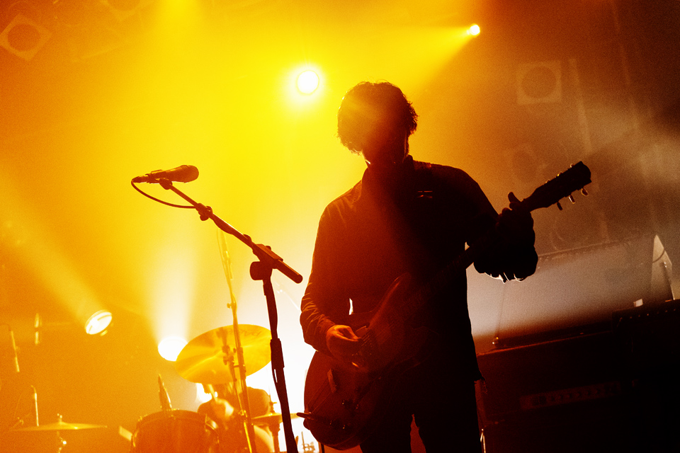 SST BRMC London Electric Ballroom by NAT URAZMETOVA 02.jpg