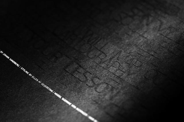 SOMESLASHTHINGS ISSUE002 suzanne von aichinger photographed by johan sandberg 02.jpg