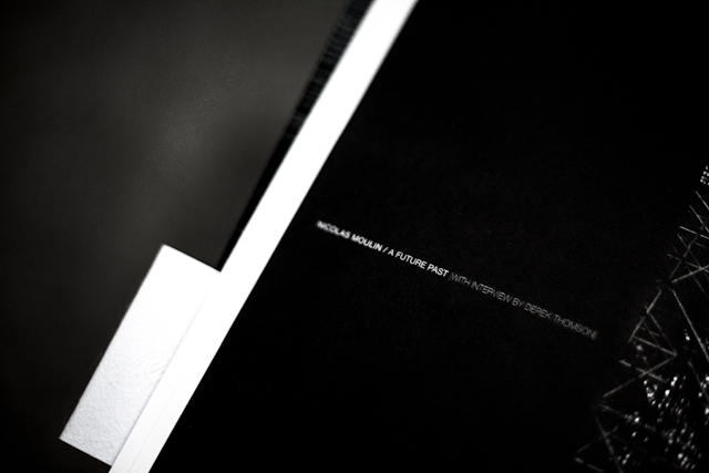 SOMESLASHTHINGS MAGAZINE CHAPTER004 nicolas moulin 01B.jpg