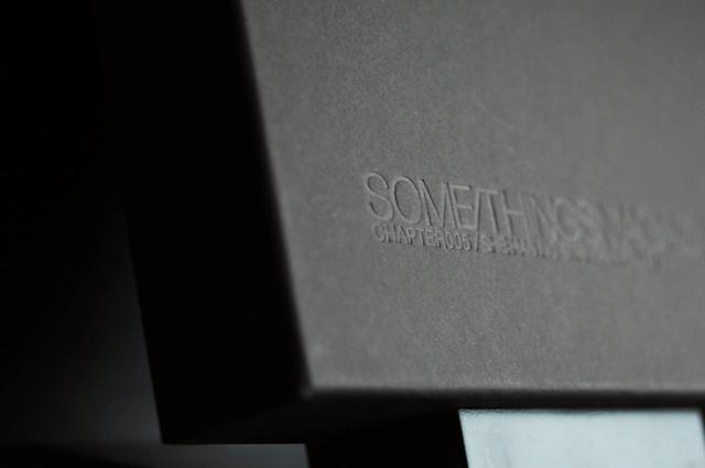 SOMESLASHTHINGS CHAPTER005 box 02.jpg
